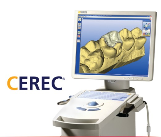 cerec:cliniquestcharles.jpg