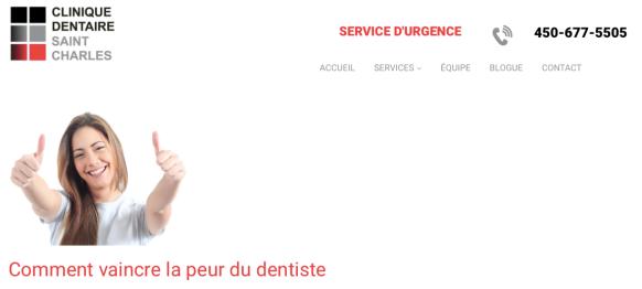 clinique dentaire Saint Charles.png