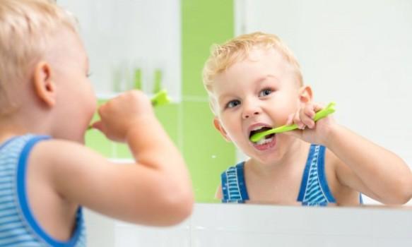 dentiste enfant pédiatrique clinique dentaire Saint-Charles.jpg
