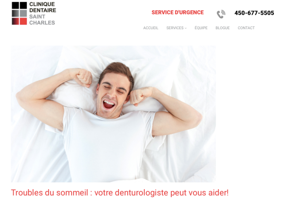denturologiste clinique dentaire Saint-Charles.png