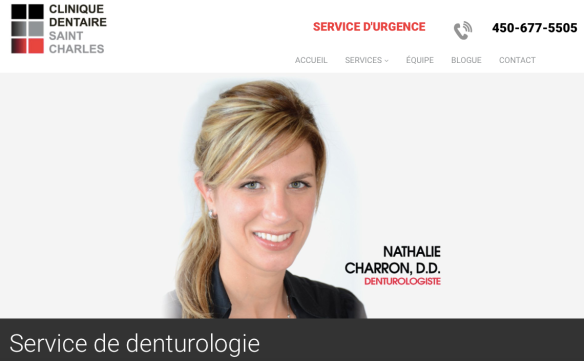 denturologiste clinique St-Charles.png