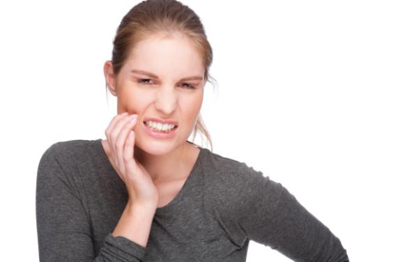 urgence dentaire clinique Saint-Charles