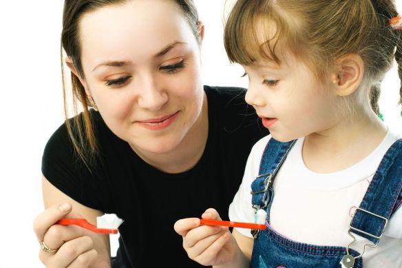 dentiste pour enfants clinique dentaire Saint Charles .jpg