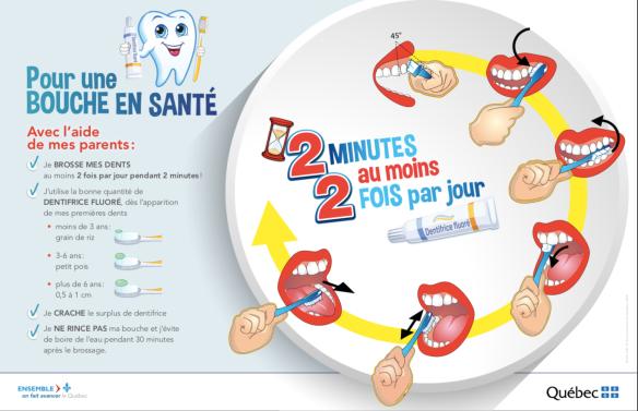 Dentisterie pédiatrique. Clinique dentaire Saint-Charles.png