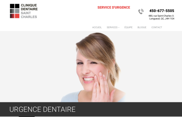Urgence dentaire_Clinique dentaire Saint-Charles.png