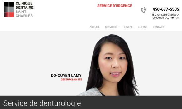 Denturologiste Clinique dentaire Saint Charles.png
