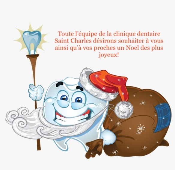 Clinqiue dentaire Saint Charles Noel.jpeg