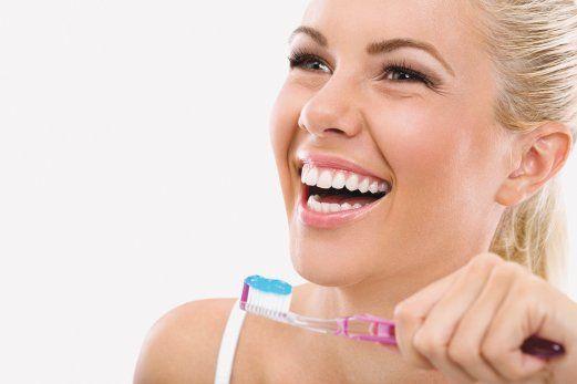 Tartre dentaire. Clinique dentaire Saint Charles