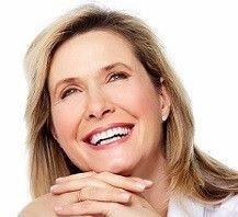 Prothèse partielle amovible. Clinique dentaire Saint Charles