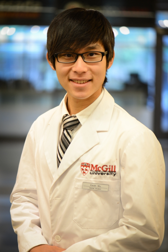 Dr Kevin Wu. Clinique dentaire Saint Charles.jpg