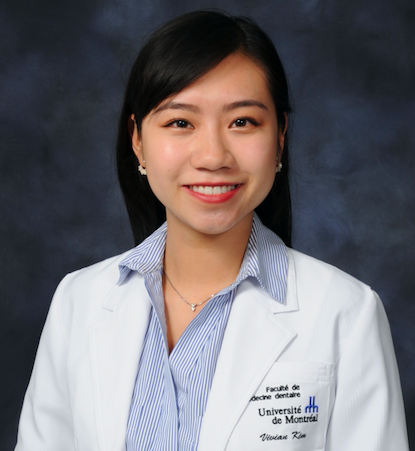 Dre Vivian Kim. Clinique dentaire Saint Charles.jpeg
