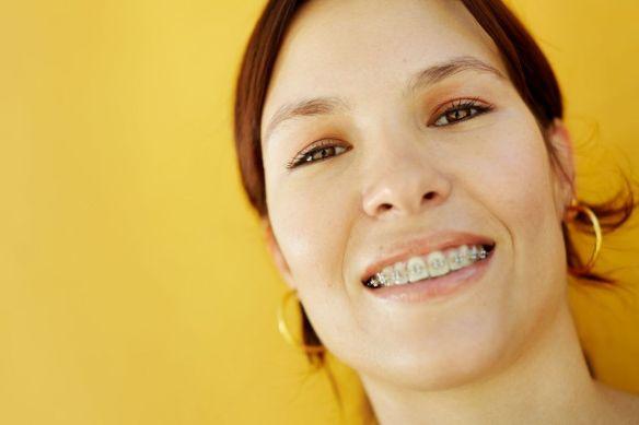 Orthodontiste. Clinique dentaire Saint Charles
