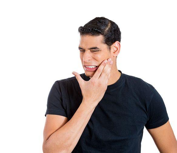 Urgence dentaire DIMANCHE
