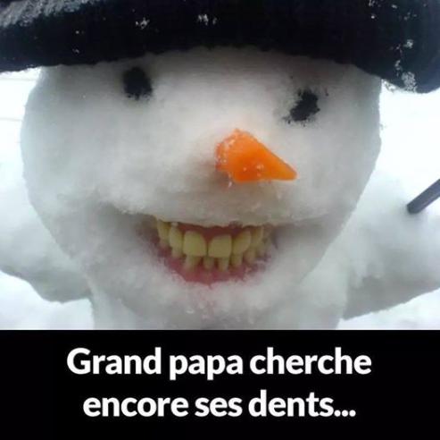Denturologiste. Clinique dentaire Saint Charles
