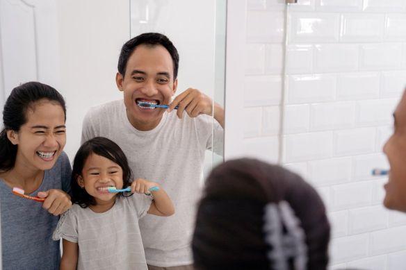 lien-sante-dentaire-et-sante-generale. Clinique dentaire Saint Charles.jpg