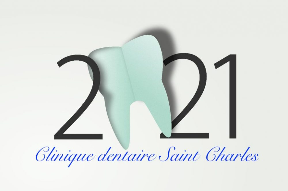 Dentisterie Rive-Sud