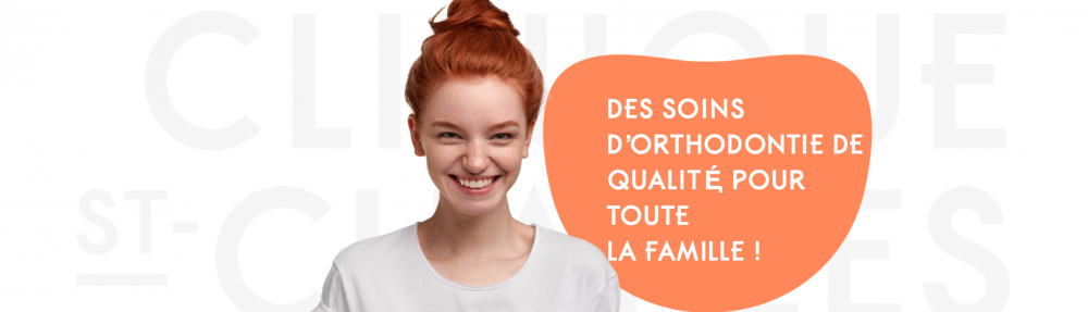 Dentisterie Rive-Sud